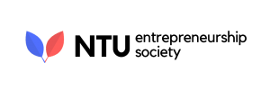 Official ES Logo