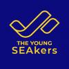 TYS Logo_HQ_Main_Blue Background
