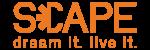 scape_orange